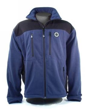 DadGear Cargo Jacket shines as an essential piece of gear