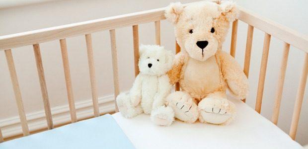 Heartbroken mum urges all parents to vaccinate