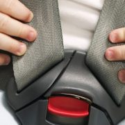 Full safety guidelines on installing and using car seats at every stage of a child's growth