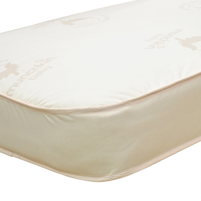 It is essential to investigate finding the perfect crib mattress