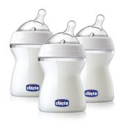 Chicco NaturalFit Bottles
