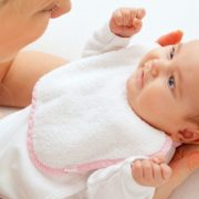 What is  'baby talk' and why is good for your baby