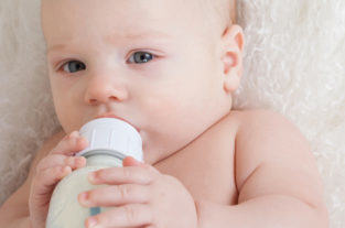 Will Formula Makers Be Able To Replicate Breastmilk?The answer is no.